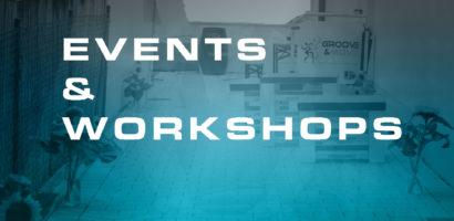 Events_Workshops