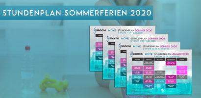 Stundenplan_Sommerferien 2020